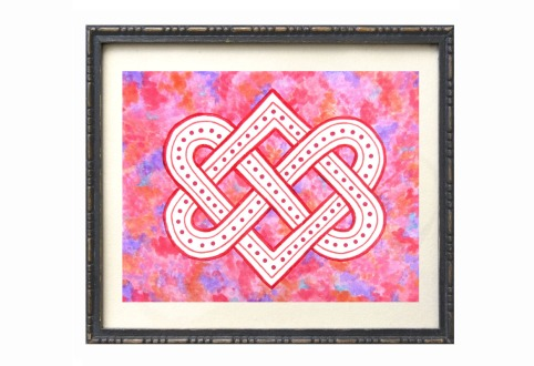 celtic_pink_blackframe