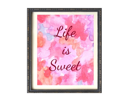 lifeissweet_blackframe